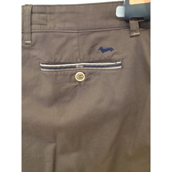 Pantalone Trousers Harmont&Blaine Art. W3084 var. 710