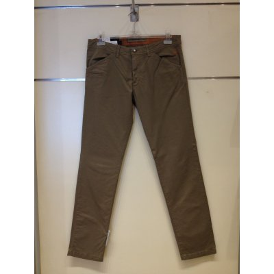 Pantalone Trousers Harmont&Blaine Art. W3150 var.206