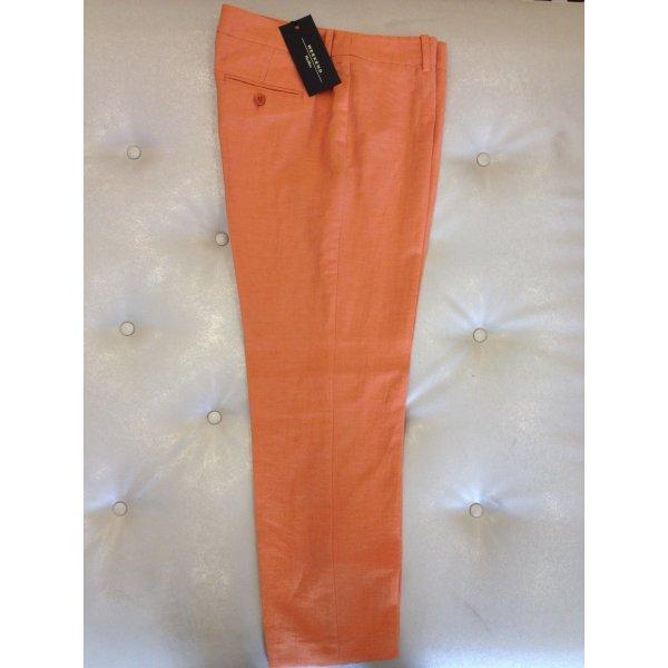 Pantalone Trousers Weekend by MaxMara Art. RAGUSA var. 05