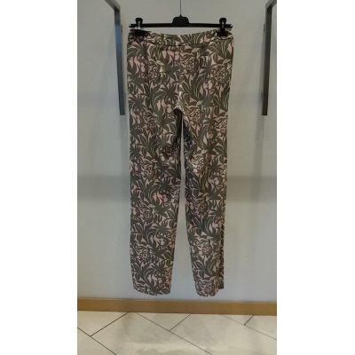 Pantalone Trousers Marella Art. UMBRA var. 02
