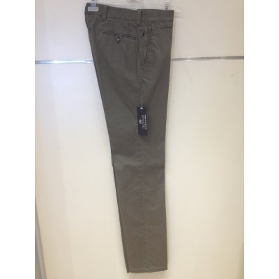 Pantalone Trousers Lord Art. 36319 var. 540