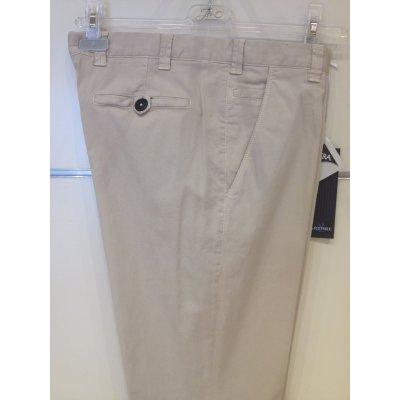 Pantalone Trousers Sartore Art. 4213 var. 30