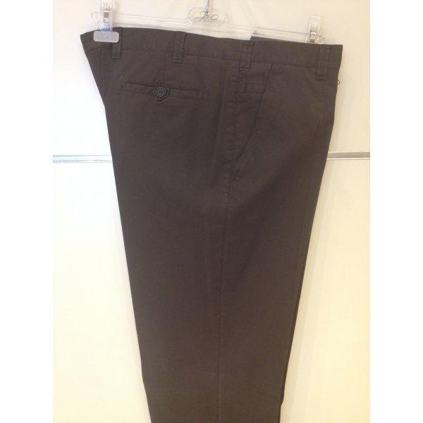 Pantalone Trousers Sartore Art. 5875 var. 48