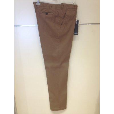 Pantalone Trousers Sartore Art. 4213 var. 44
