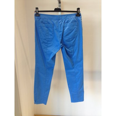 Pantalone Trousers Weekend by Max Mara mod. Ursula var.14