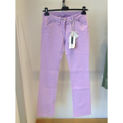 Pantalone Trousers SportMax Code  Mod. Susy var.04