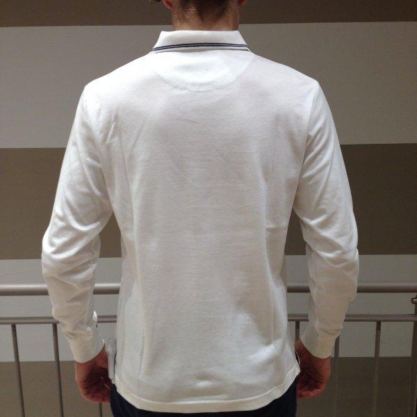 Polo Shirts Harmont&Blaine Art. L0522 var. 100