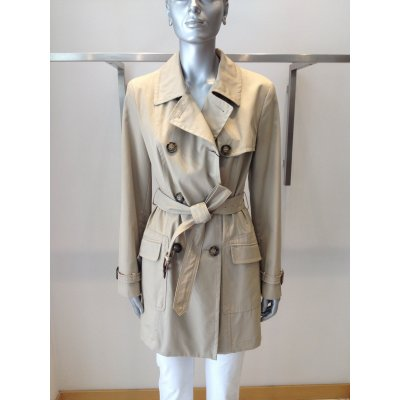 Trench Weekend by Max Mara Mod. Ticino var.03