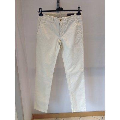 Pantalone Trousers Pal Zileri Concept Art.72156 var. 11