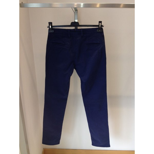 Pantalone Trousers Pal Zileri Concept Art. 72156 var. 08