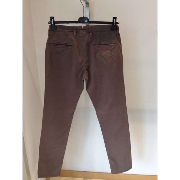Pantalone Trousers Pal Zileri Concept Art. 72156 var. 16