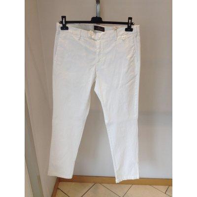 Pantalone Trousers CC Collection by Corneliani Art. 3160170 var. 74