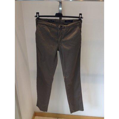 Pantalone Trousers Pal Zileri Art. 92161 var. 15