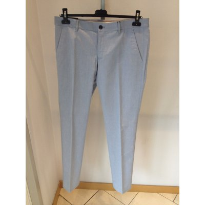 Pantalone Trousers CC Collection by Corneliani Art. 64500 var. 08