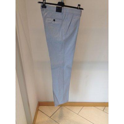 Pantalone Trousers CC Collection by Corneliani Art. 64500 var. 08
