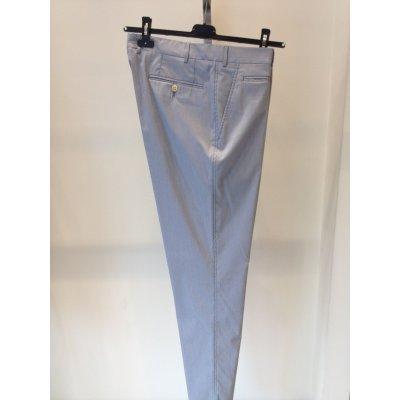 Pantalone Trousers CC Collection by Corneliani Art. 67507 var. 21