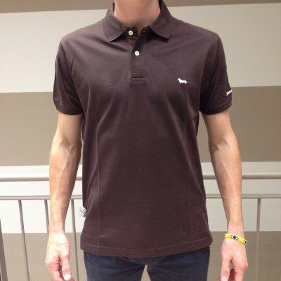 Polo Shirt Harmont&Blaine Art. L0047 var. 702