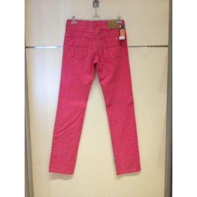 Pantalone Trousers Harmont&Blaine Art. W1004 var. 531
