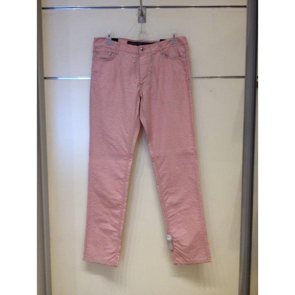 Pantalone Trousers Harmont&Blaine Art. W1004 var. 518