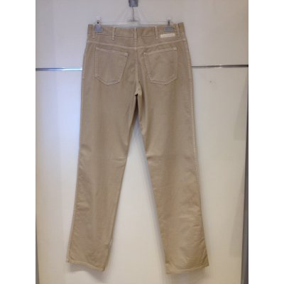 Pantalone Trousers Pal Zileri Art. 32152 var. 10