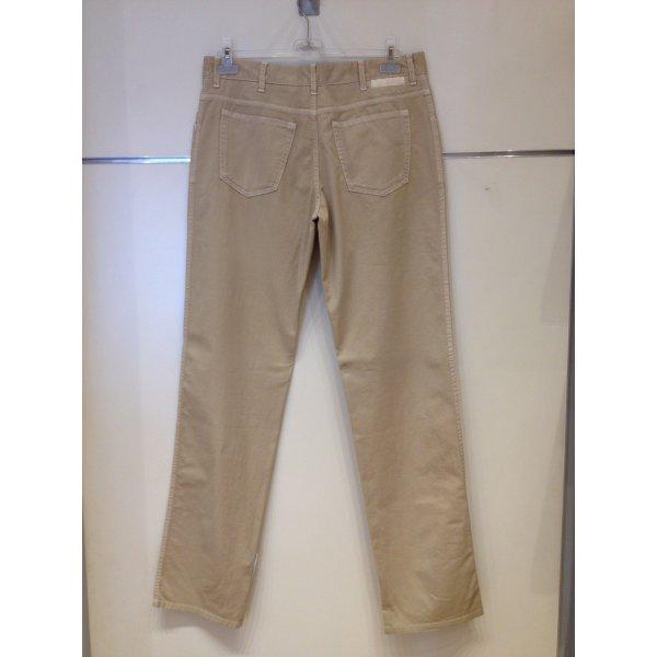Pantalone Trousers Pal Zileri Art. 32152 var. 10