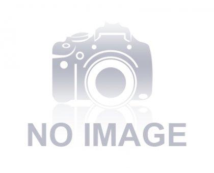 Camicia Ben Sherman maniche corte (Blue/White)