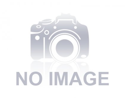 T-shirt Terraces Dog's Bollocks FURIE (Blu)