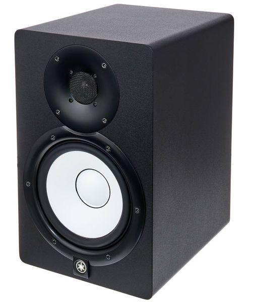 Cassa Amplificata da Studio Yamaha Hs5