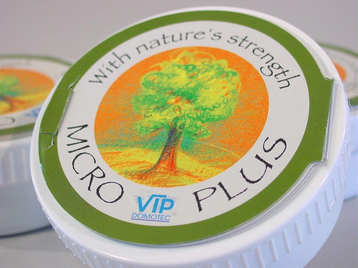 Vip Domotec Italia Articoli Pulizia.Pasta Microplus 300 Gr Pulizia Per La Casa Shop Online Vip Eco