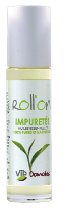 ROLL ON 10 ML - ACNE ED IMPURITA'