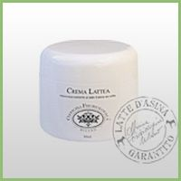 CREMA LATTEA DA NOTTE NUTRIENTE 50 ml