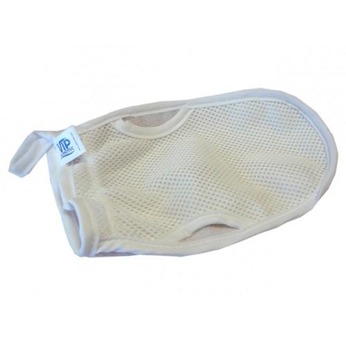 Vip Domotec Italia Articoli Pulizia.Guanto Detergente Benessere Per Il Corpo Shop Online Vip Eco