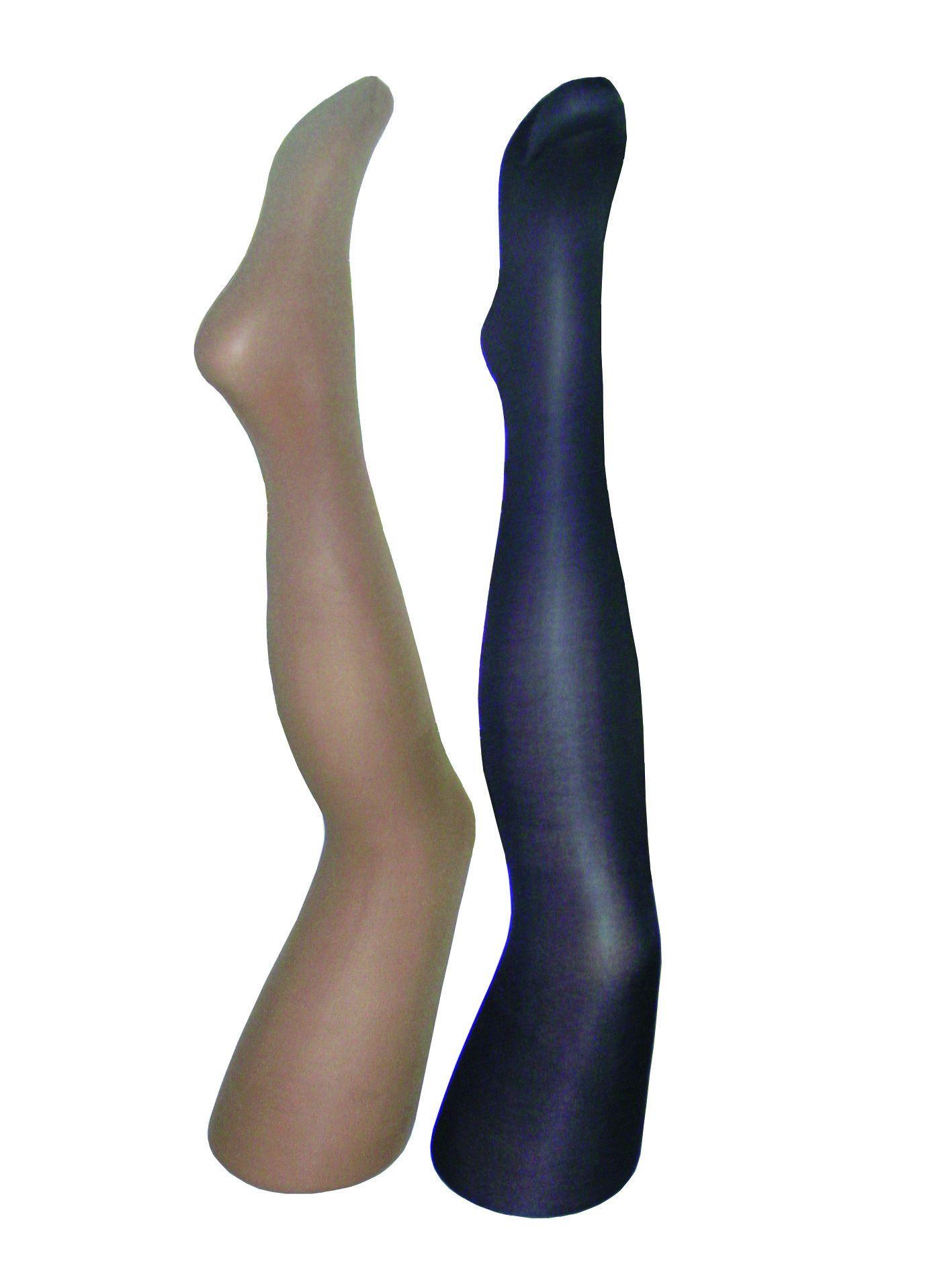 Vip Domotec Italia Articoli Pulizia.50 Collant Bio Ceramicato Ambra Xxl Benessere Per Il Corpo Linea
