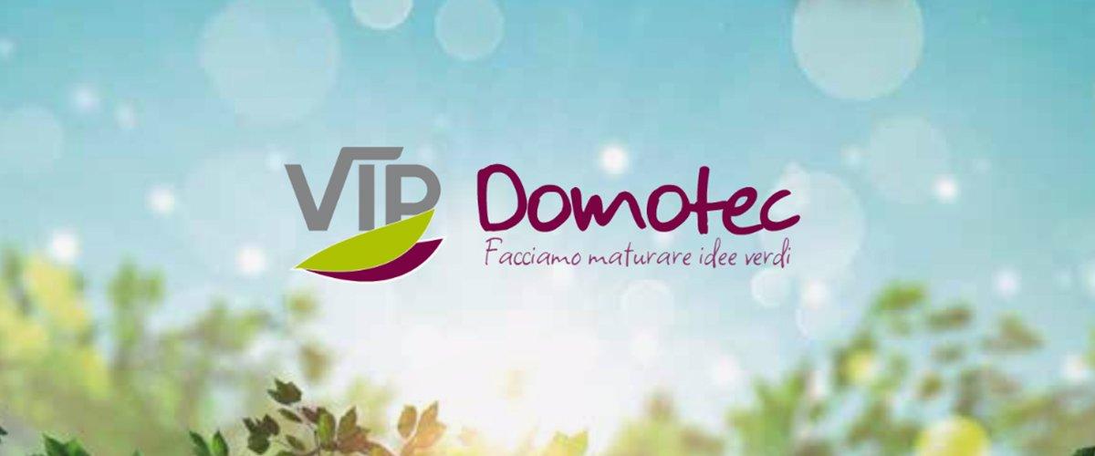 Vip Domotec Italia Articoli Pulizia.Shop Online Vip Eco Houseshop