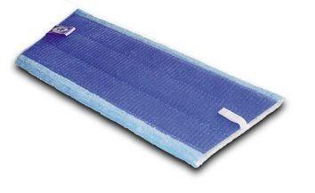 Vip Domotec Italia Articoli Pulizia.Minimop Microfibra 25 30 Cm Pulizia Per La Casa Shop Online