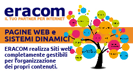 Eracom Web Agency